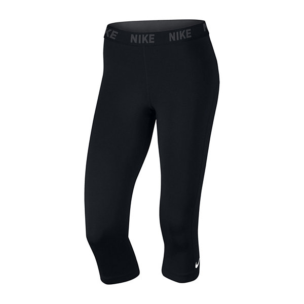 Nike® Baselayer Athletic Capris