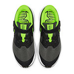 Nike Star Runner 2 Psv Little Kids Boys Sneakers