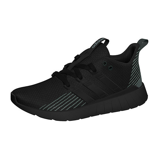 adidas Questar Flow K Unisex Running Shoes