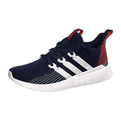adidas Questar Flow K Big Kids Unisex Kids Lace-up Running Shoes