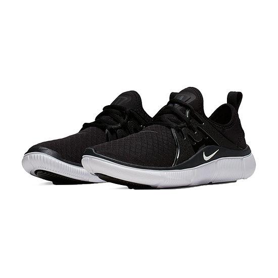 Nike Acalme Womens Running Shoes