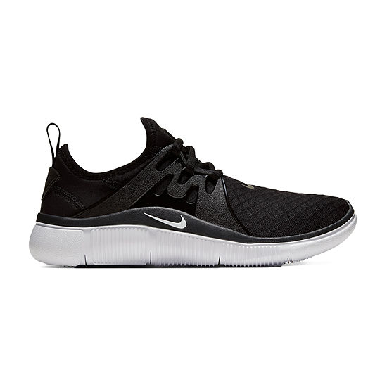 Nike Acalme Womens Running Shoes