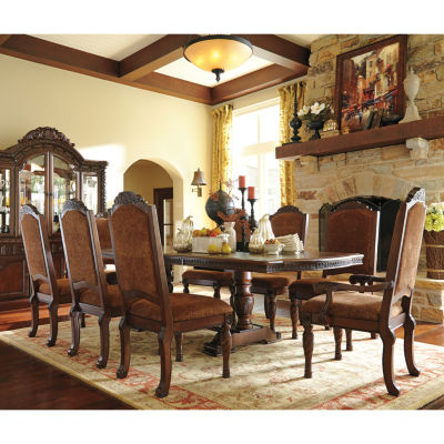 Perfect Jcpenney.com | Signature Design By Ashley® North Shore Dining Collection