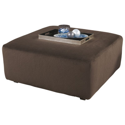 signature design by ashley jessa place ottoman