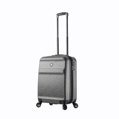 Mia Toro Italy Gronchio Hardside Luggage