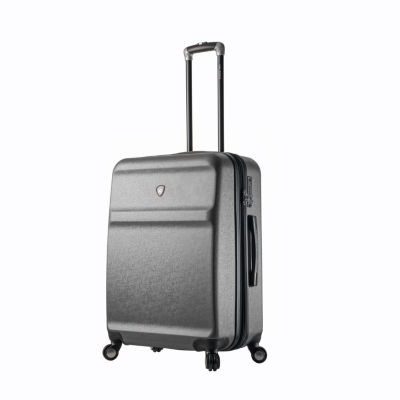Mia Toro Italy Gronchio Hardside Luggage