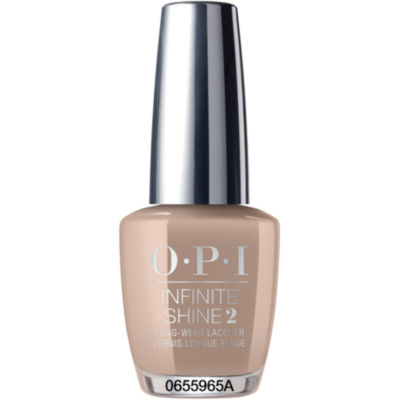 OPI Infinite Shine Coconuts Over Opi Nail Polish - .5 oz.