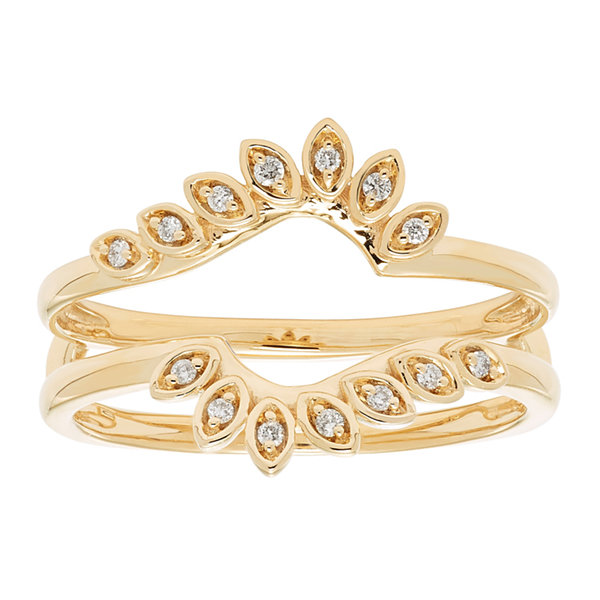 womens jewelry women bracelets s diamond