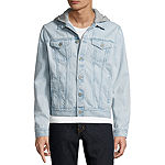 Arizona Midweight Denim Jacket