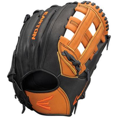 "Easton Future Leg Youth Glove 10.75"""