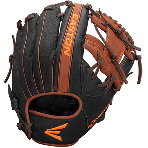 Easton Future Leg Youth Glove 11""