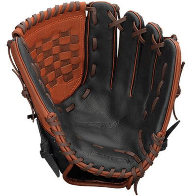 Easton Future Leg Youth Glove LHT 11.25
