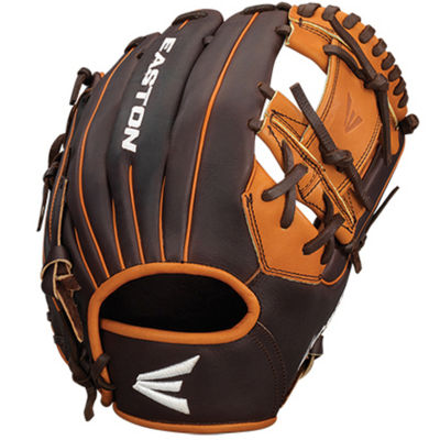 "Easton Prime Baseball Glove 11.75"""