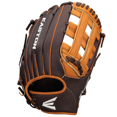 "Easton Core Pro 11.25"" Ball Glove"""