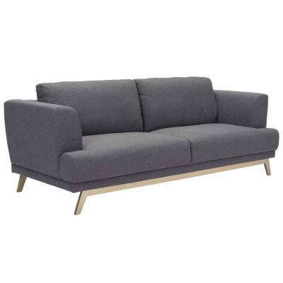 Surrenptitious Sofa