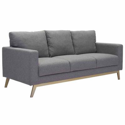 Didactic Sofa