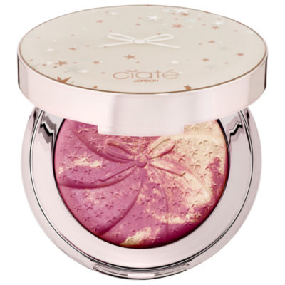 Ciaté London Glow-To Illuminating Blush
