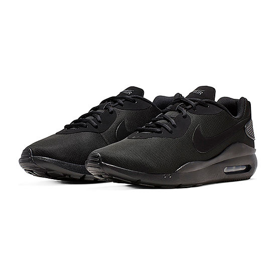 Nike Air Max Oketo Mens Lace up Running Shoes