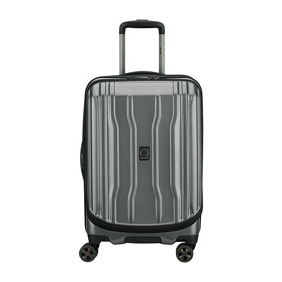 Delsey Cruise 2.0 21 Inch Hardside Carry-on Luggage
