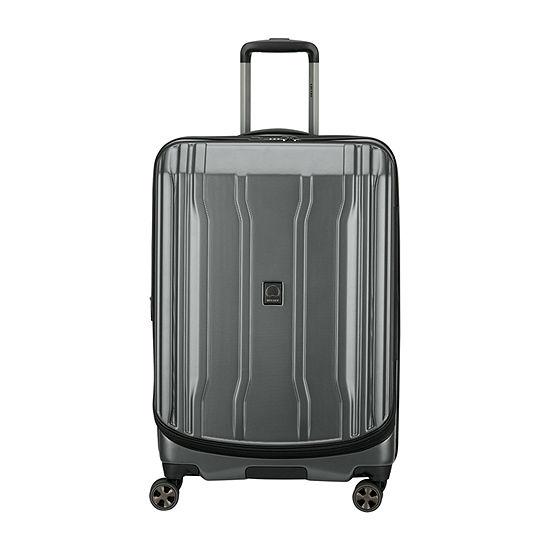 Delsey Cruise 20 25 Inch Hardside Luggage