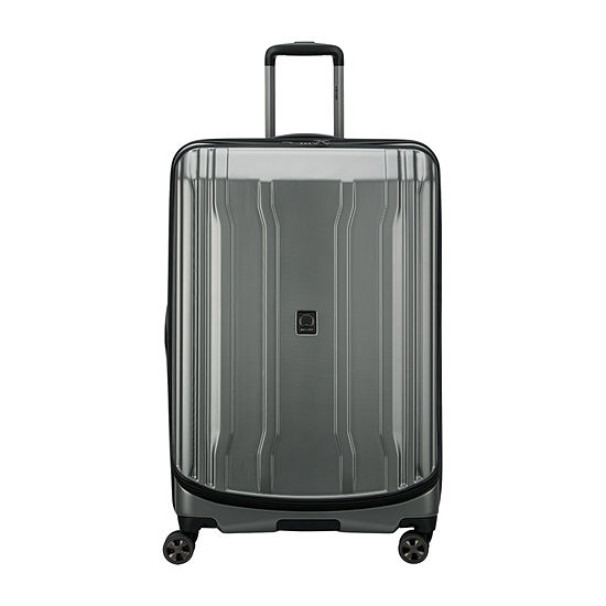 Delsey Cruise 2.0 29 Inch Hardside Luggage