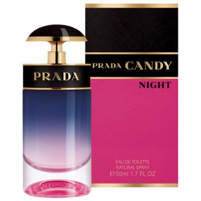 Prada Prada Candy Night