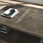 Signature Design by Ashley® Johnelle Coffee Table