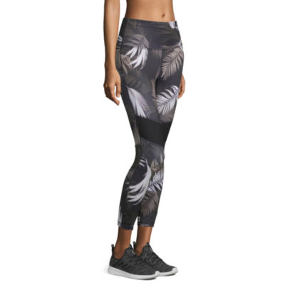 Xersion Womens High Waisted Legging
