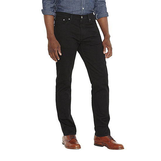 Levi's® 541™ Athletic Tapered Fit Jeans–Big & Tall