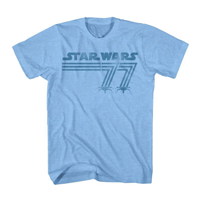 Star Wars™ 77 Graphic Tee