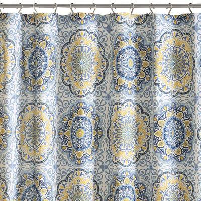 Madison Park Moraga Shower Curtain