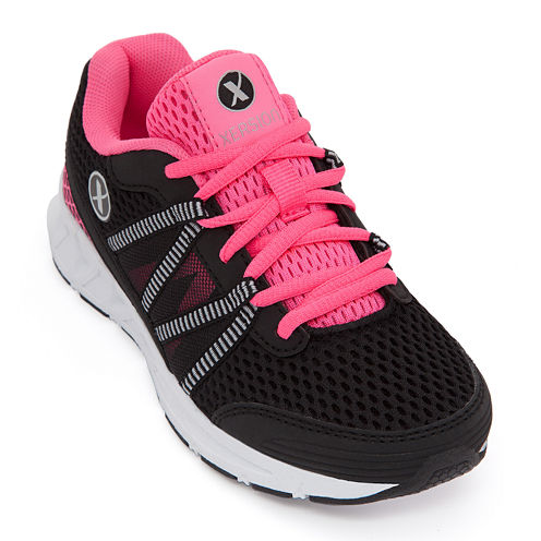 Xersion Running Shoes