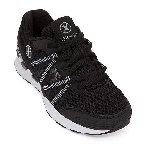 7f0d5730f Xersion™ Runamatic Boys Running Shoes - Little Kids Big Kids - JCPenney