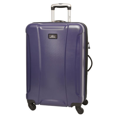 "Skyway Chesapeake 2.0 24"" Hardside Spinner Luggage"