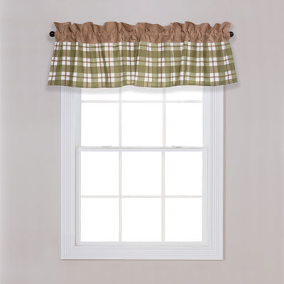 Trend Lab® Deer Lodge Window Valance