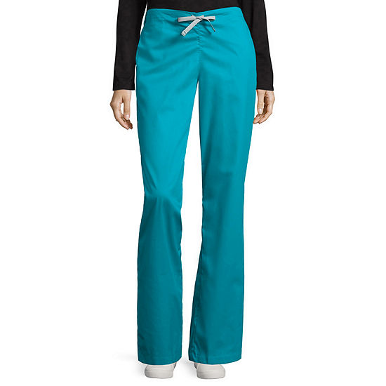 WonderWink® WonderWORK 502  Women's Flare Leg Pant