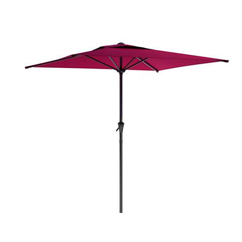 """78"""" Square Patio Umbrella"""