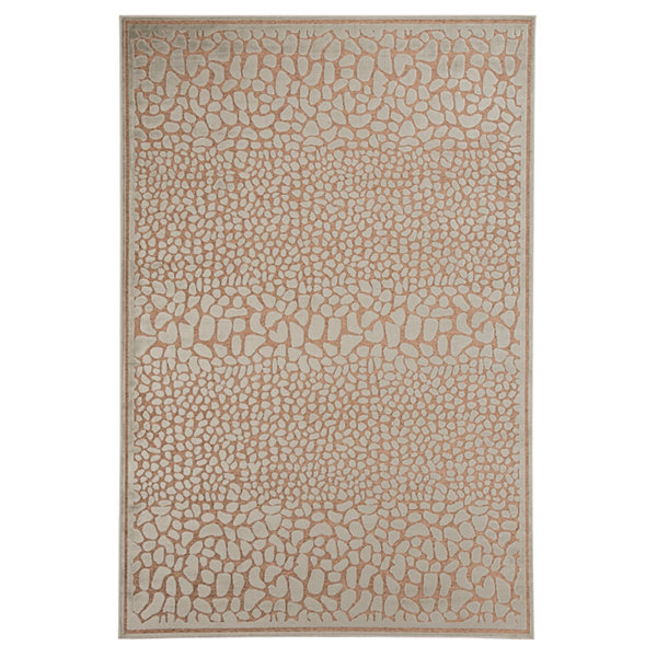 Signature Design by Ashley® Dallyce Rectangle Rug