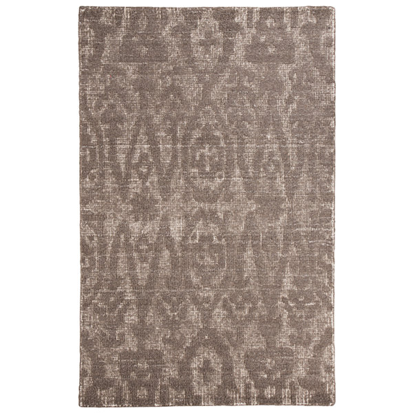Signature Design by Ashley® Finney Rectangular Area Rug
