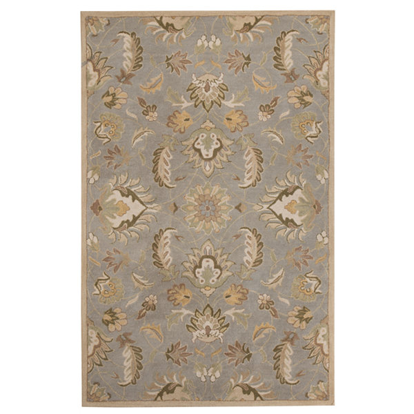 Signature Design by Ashley® Flannigan Rectangle Rug