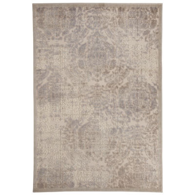 Signature Design by Ashley® Fulci Rectangular Rug
