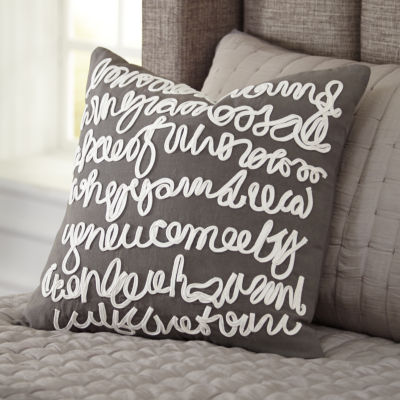 Signature Design by Ashley® Alfie Pillow Cover