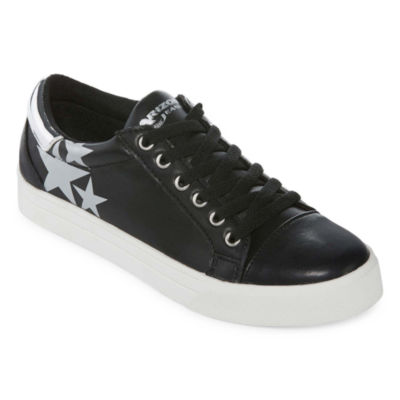 Arizona Felice Womens Sneakers