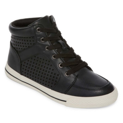 Arizona Chios Womens Sneakers Lace-up