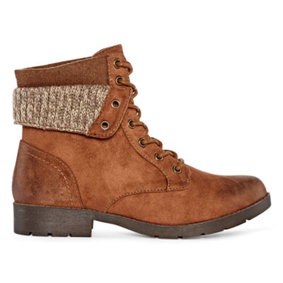 Arizona Womens York Bootie