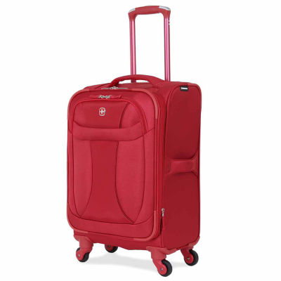 "Wenger 20"" Lightweight Luggage"