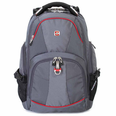 Swissgear 5863 Backpack