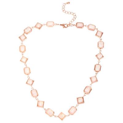 Worthington Strand Necklace