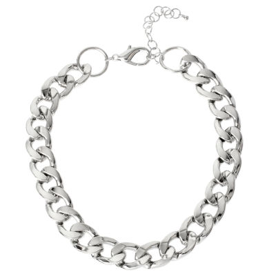 Worthington 18 Inch Link Necklace