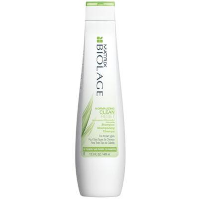 Matrix® Biolage Clean Reset Shampoo - 13.5 oz.